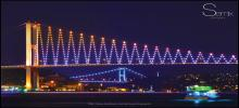 all-tours-istanbul-1.jpg
