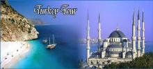all-tours-istanbul-and-turkey.jpg