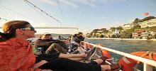 better bosphorus cruise-3995851646_8b84af41ed_m.jpg