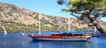 blue-cruise-tour-voyage-turkey-7.jpg