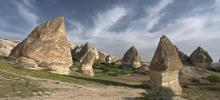 Cappadocia-Anatolia-Asia-Asia_Minor-Erosion-Hoodoo_geology-Karst-List_of_World_Heritage_Sites_in_Turkey-Tourism_in_Turkey-Turkey-World_Heritage_Site.jpg