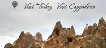 cappadocia-tours-from-istanbul.jpg