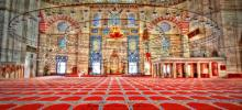 istanbul-mosque-palace-pictures-115.jpg