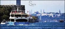 istanbul-mosque-palace-pictures-1xd32.jpg