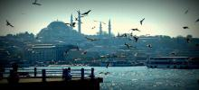 istanbul-private-tours-4.jpg