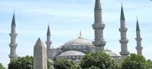 istanbul- sightseeing-tours-images.jpg