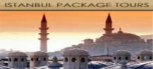 istanbulpackagetours.png