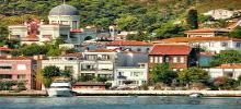 Marmara sea & Princes Island Full day TourCAVZIWSD.jpg