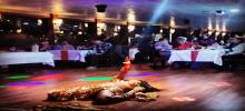 orient-bosphorus-dinner-cruise-turkish-night-show-All-Tours.jpg
