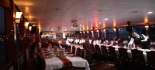 Orient house Dinner cruise-1.jpg
