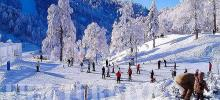 snow-hill-tour-from-istanbul.jpg