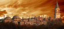 Topkapi-Palace-1---istanbul-daily-sightseeing-tours.jpg