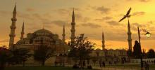 tours-in-istanbul-ist2.jpg