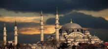 tours-in-istanbul-ist5.jpg